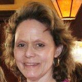 Margie V.'s Photo