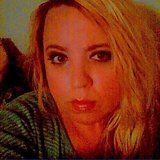 Trisha T.'s Photo