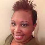Keisha C.'s Photo
