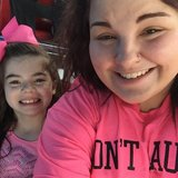 Ashlyn S.'s Photo