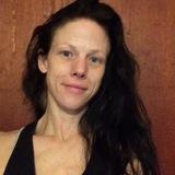 Cynthia E.'s Photo