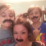 Photo for In Home Babysitter/nanny
