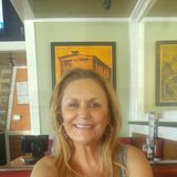 Rita W.'s Photo
