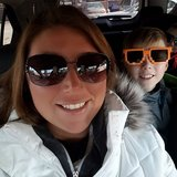 Photo for Babysitter Needed For 2 Children For School Breaks In Greenfield(Spring, Fall, And Winter Break)