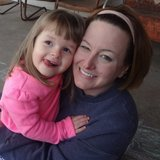 Photo for Babysitter Needed For 1 Child In Duncanville