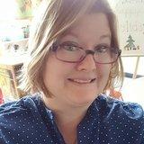 Melissa K.'s Photo