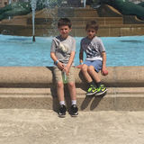 Photo for Before And After School Help Needed For 2 Children In Beacon