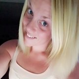 Cassandra W.'s Photo