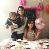 Mayra P.'s Photo