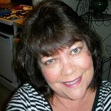 Kathy C.'s Photo