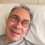 Photo for Live-in Home Care Needed For My Husband In Point Pleasant Beach