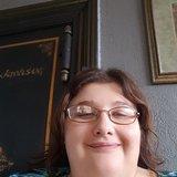 Joann S.'s Photo