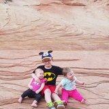 Photo for Nanny Needed For 3 Children In Hurricane