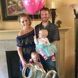 Photo for Babysitter Needed For 2 Children In Gig Harbor