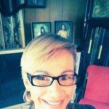 Magdalena D.'s Photo