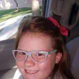 Photo for We Are Looking For Someone To Assist With Home-school Work And Possibly Outings. She Is 8 Yrs Old.