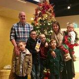 Photo for Nanny Needed For 2 Children In Benton