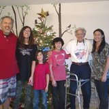 Photo for Companion Care Needed For My Father In Mission Viejo