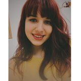 Brittany M.'s Photo
