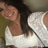 Isabela N.'s Photo