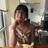 Janie R.'s Photo