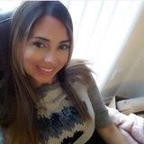 Ibeth A.'s Photo