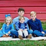 Photo for Nanny Needed In Auburn