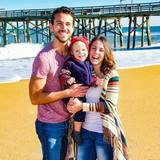 Photo for ON CALL PART TIME Nanny Needed For 2 Children In Orange City.