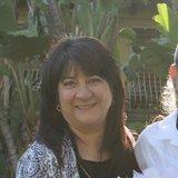 Diana N.'s Photo