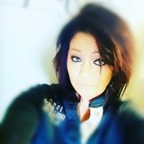 Angeliqua C.'s Photo