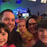 Photo for Babysitter Needed For After school Care For 3 Children In Sycamore