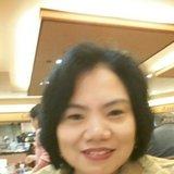 Divina H.'s Photo