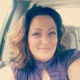 Rachael P.'s Photo