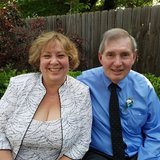 Photo for Companion Care Needed For My Father In Lenexa