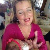 Lucia D.'s Photo