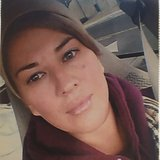 Crucita J.'s Photo