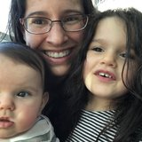 Photo for Babysitter Needed For 1 Child In San Carlos