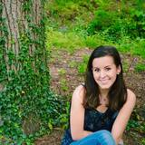 Brooke S.'s Photo