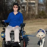 Photo for Needed Special Needs Caregiver In Hermitage