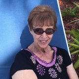 Photo for Companion Care Needed For My Mother In Rockledge