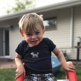 Photo for Nanny Needed For 1 Child In Delavan, WI