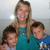 Photo for Babysitter Needed For 2 Children In Crestview