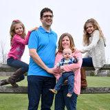 Photo for Babysitter Needed For 3 Children In Dayton
