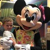Photo for Babysitter Needed For 1 Child In Belle Vernon