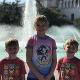 Photo for Mother's Helper / Babysitter Needed For 3 Children In Macomb