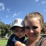 Photo for Part Time Nanny/Sitter Needed For 1 Child In Latrobe