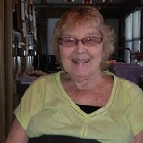 Photo for Light Housekeeping And Bathing / Dressing Part-time Support Needed For My Mother In Belmont, MI.