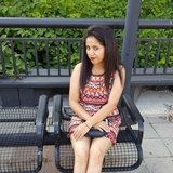 Neelam K.'s Photo