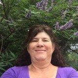 Lynnette N.'s Photo