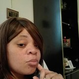 Tameka D.'s Photo